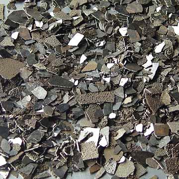 购买 Electrolytic manganese metal
