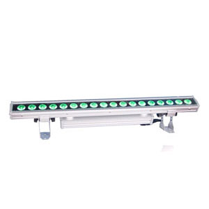 Buy LEd Back Light, Outdoor Lighting,18*12W 6in1 LED Bar Light