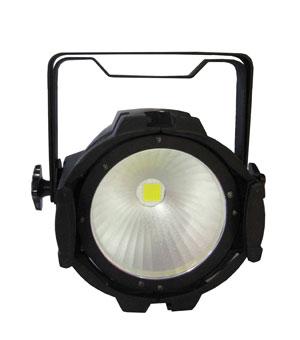 Acquistare Pro par del LED, Dj, luce di superficie, 6in1 LED COB Par Can
