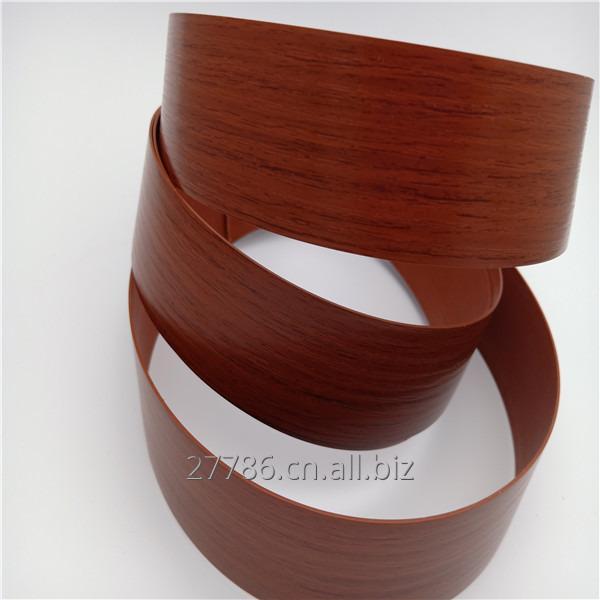 Купить 2019 new style Customized Eco-friendly Cheap Furniture PVC Edgebander Tape