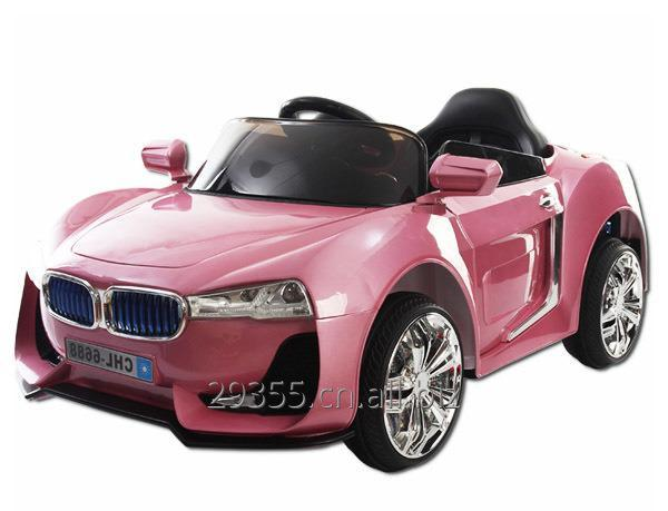 Buy Electric Toy Cars For Kids