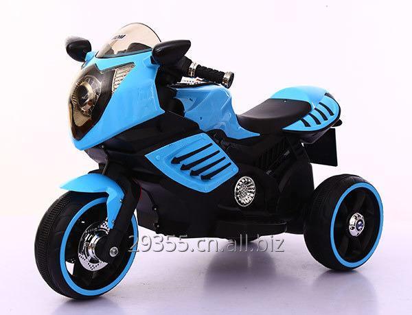 Buy Kids Electric Motorbike