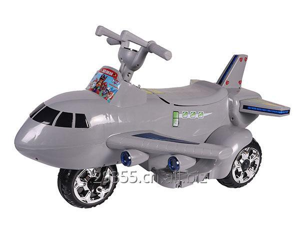 Buy Baby Electric Motorcycle