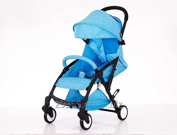 Buy Baby buggy