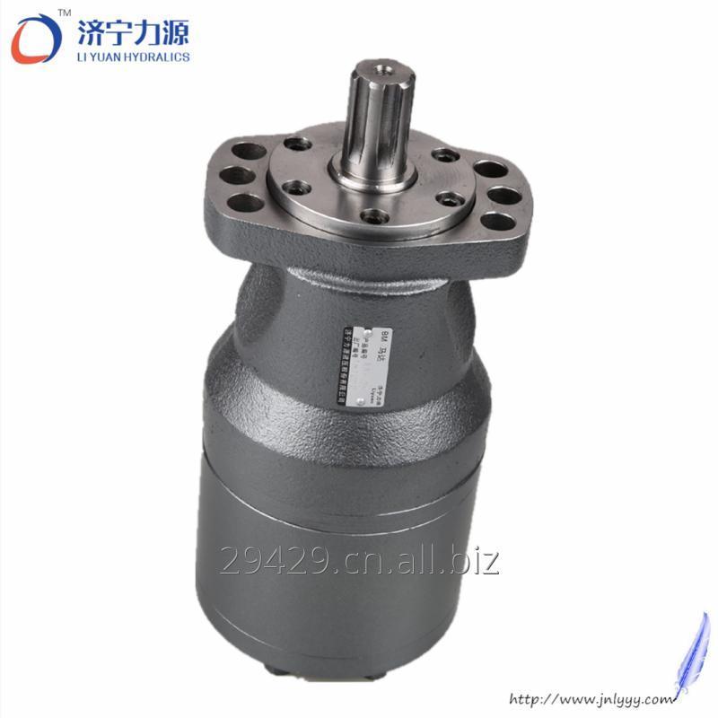 Buy Гидромотор OMH/BMH/BM4