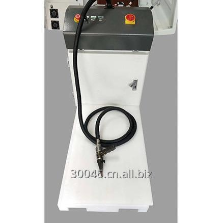 Buy Laser Welding Machine