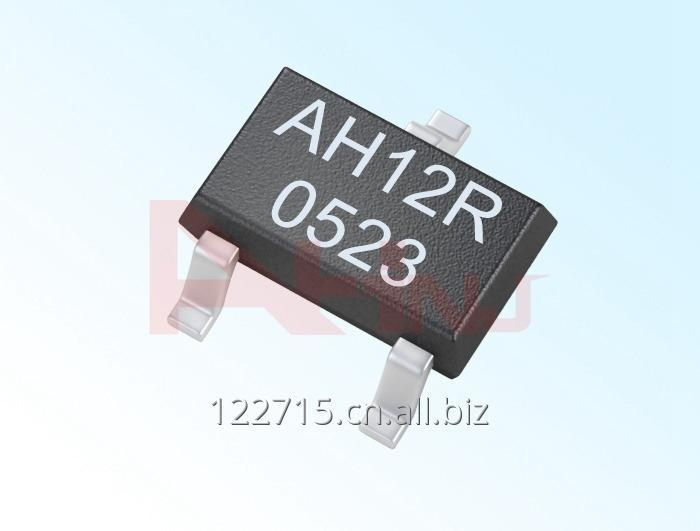 Buy Latch Type Hall Sensor AH3012R