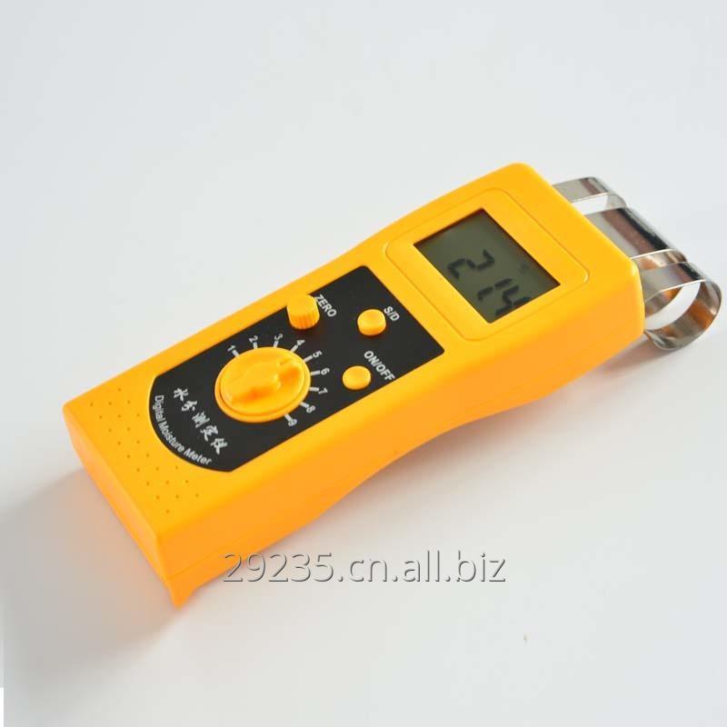 Купить DM200C Бетонный счетчик влажности
