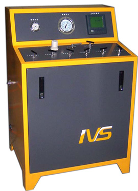 Buy Fire Hydrant Test Stand