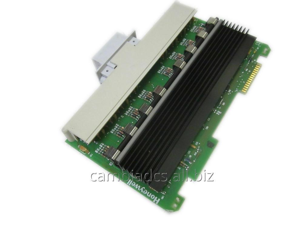 Buy HONEYWELL FSC Module 10005/1/1