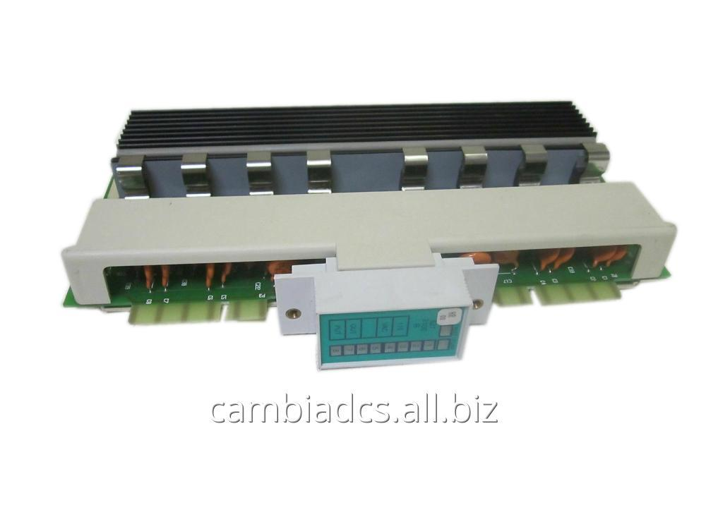 Buy HONEYWELL FSC Module 10024/F/F