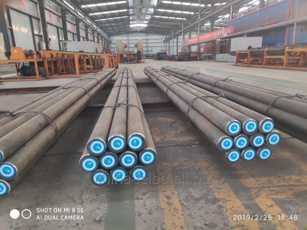 Buy Wear resistant steel bar