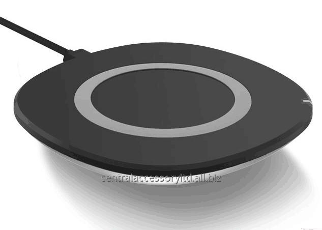 MC-20 10Вт сотовый телефон зарядки колодки Распространитель магнитное зарядное устройство станция Dock умный свет светодиодный индикатор перегрузки по току для мобильного телефона