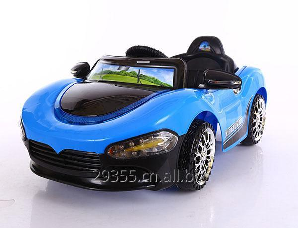 Buy Kids Rechargeable Toy Car