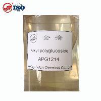 Buy Alkyl Polyglycoside1214 Cas No. 110615-47-9