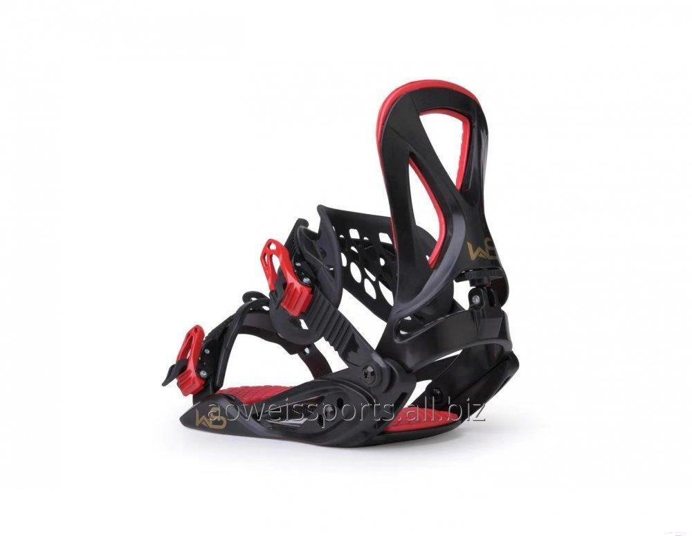 Buy New snowboard retainer for men and all-around pattern retainer for women