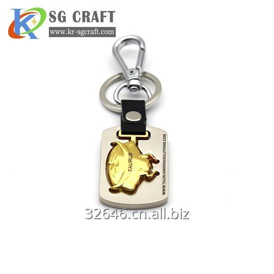 Buy Custom metal keyring / key holder / key ring
