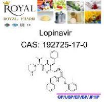 Buy Lopinavir