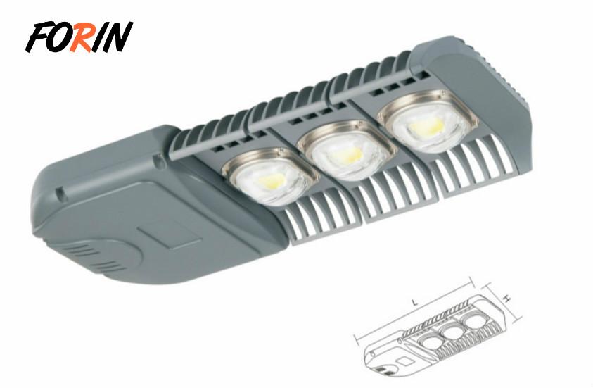 LED Outdoor street light  150W