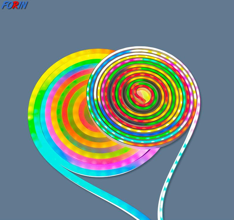 Buy Flexible neon cord