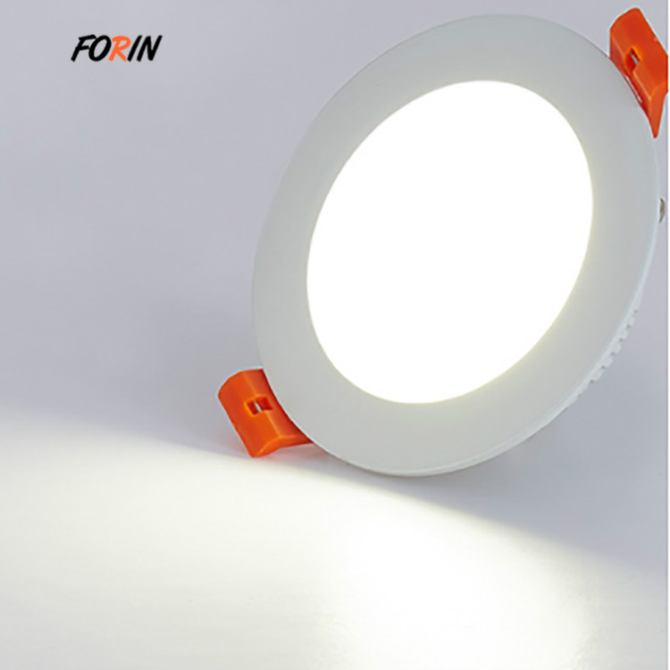 LED Ultra slim square  Ceiling Led Panel Light  24w 32w 36w