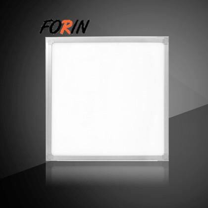 Купить Светодиодные панели свет 600x600