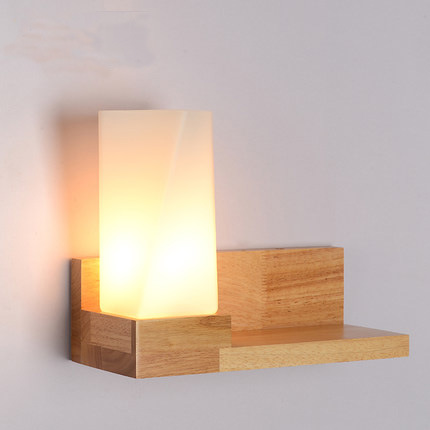 Indoor Wall Light Bring support