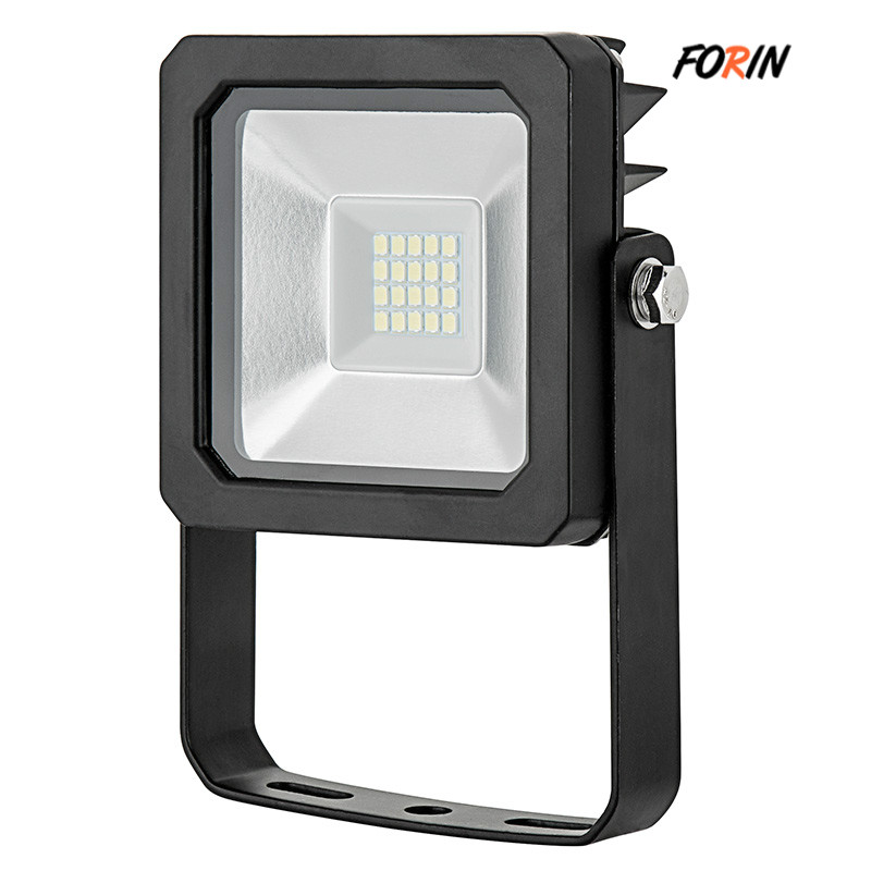 Led Floodlight  Outdoor 10W