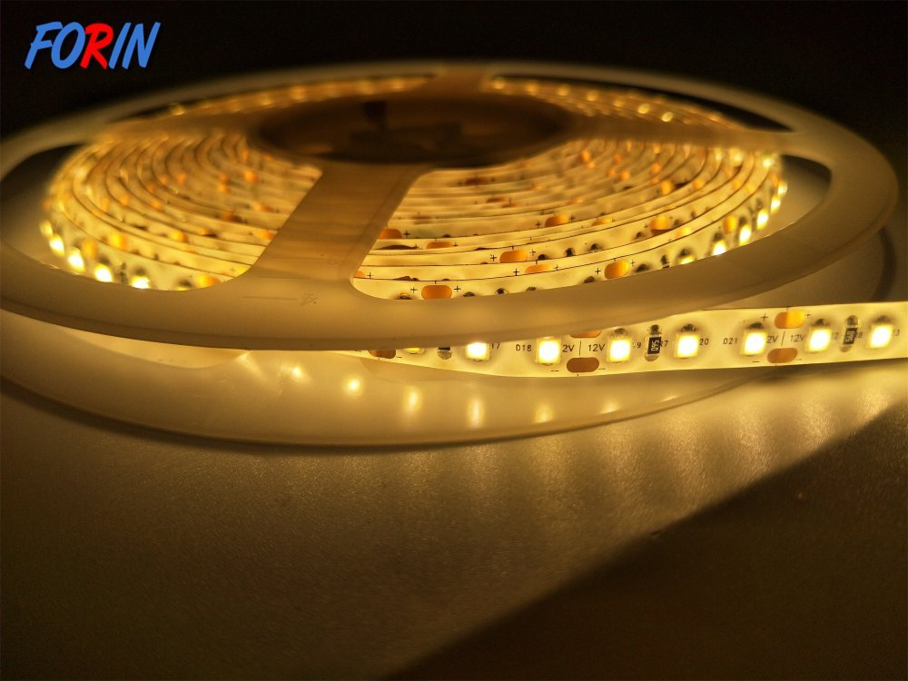 Led strip smd 2835 60led 24V
