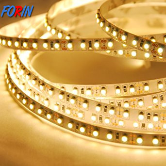Led strip smd2835 12V 128led /M