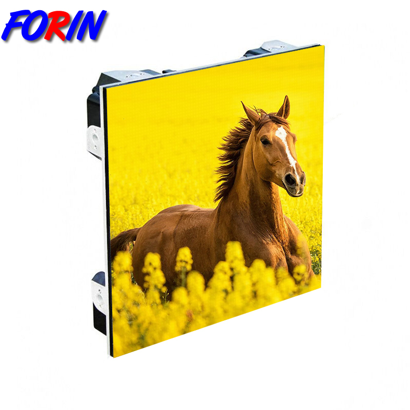 led screen indoor   HD P1.875