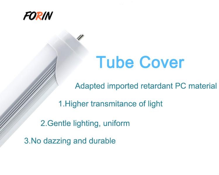 Buy T5 led tube light 9W