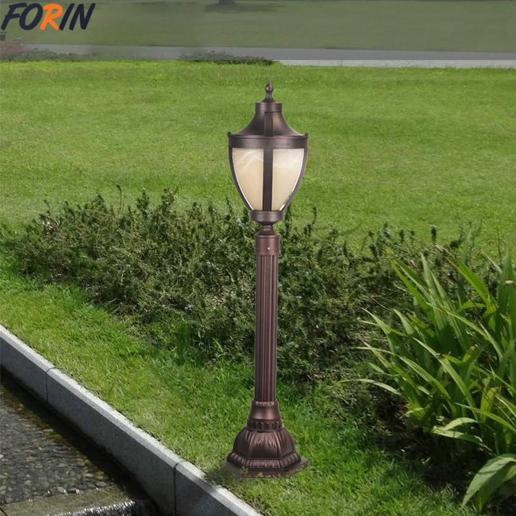 Buy Park lights and lanterns 1109 FORIN