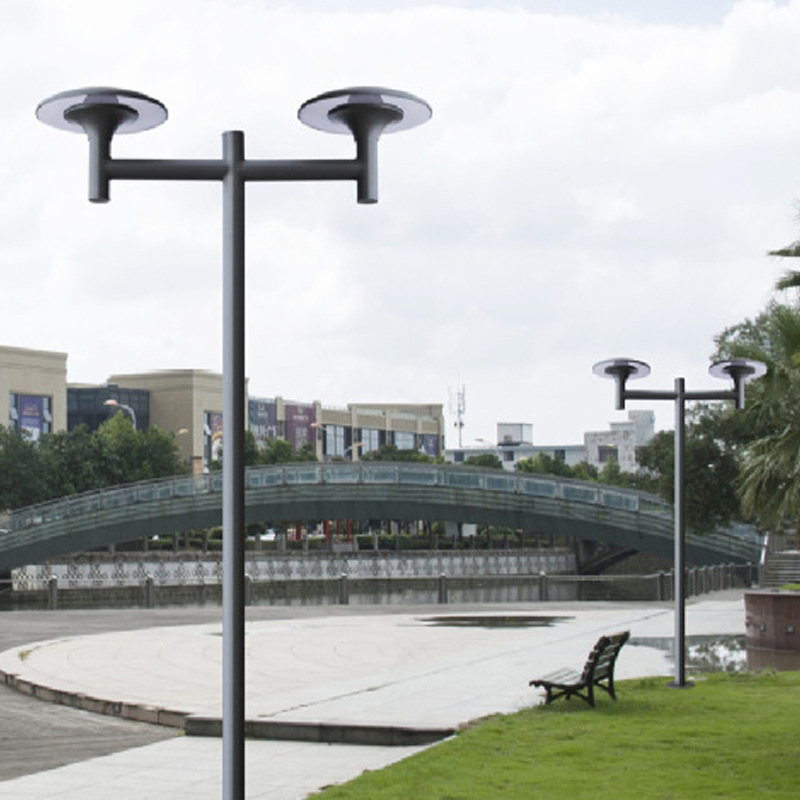 Park LED lights