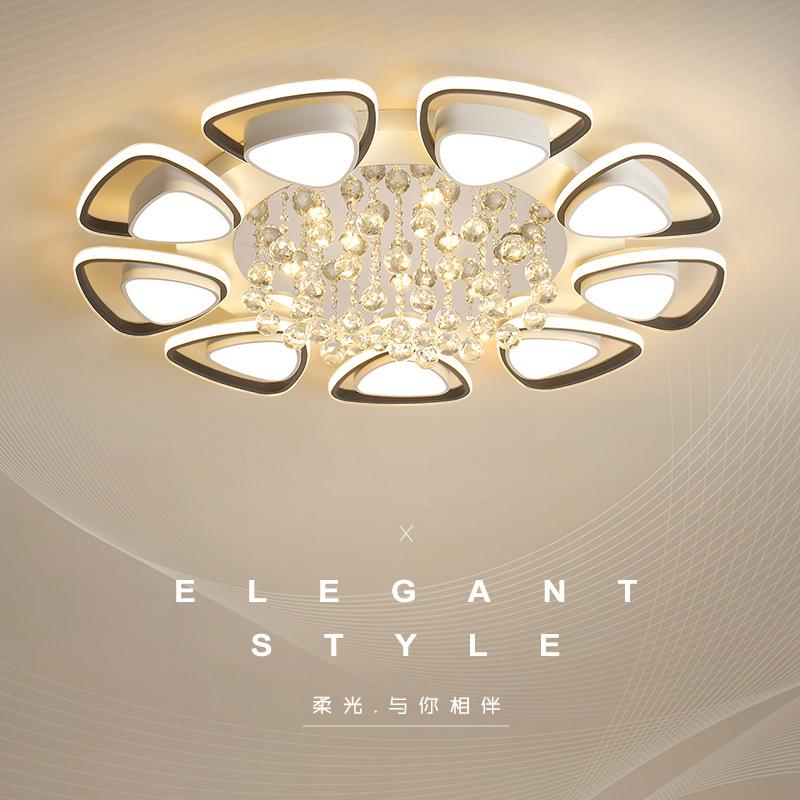Buy Pendant chandelier FORIN 021