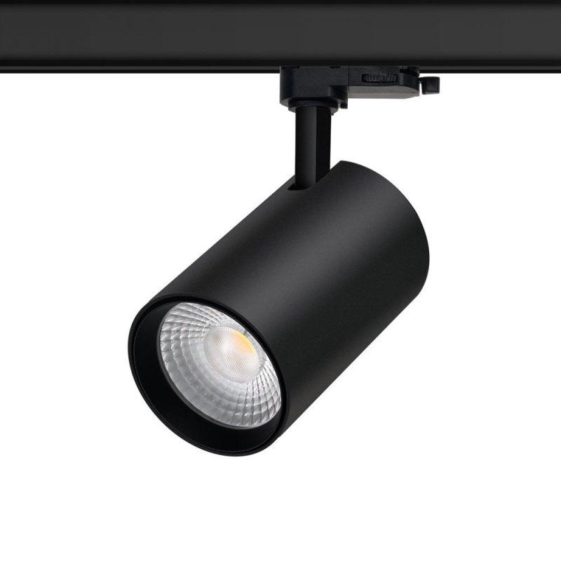 LED track light led ceiling light 30W