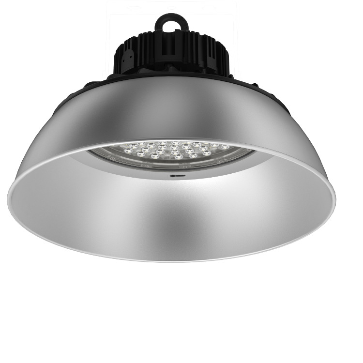 Industrial light fixtures bell 100W ,200W ,300W From China factory