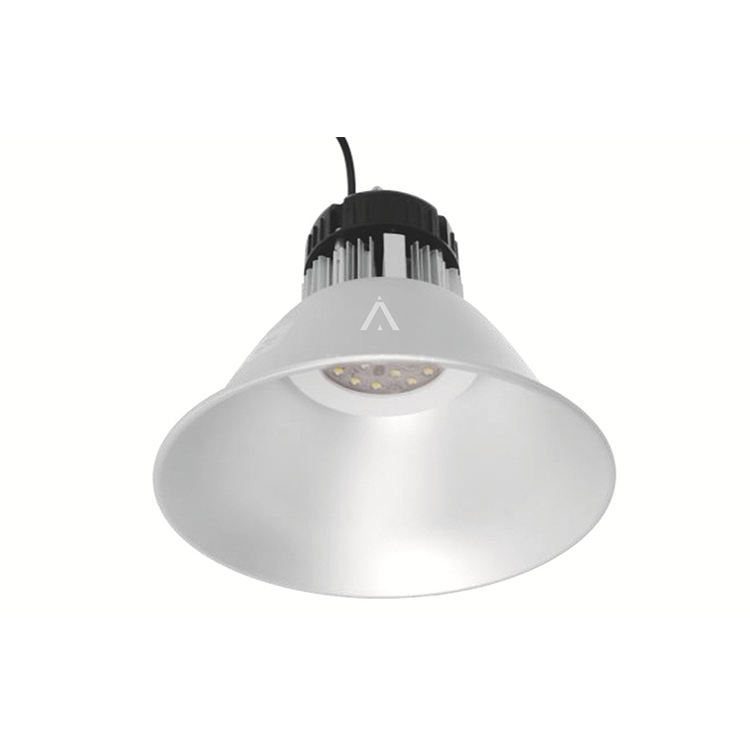 Industrial light fixtures bell 200W From China factory