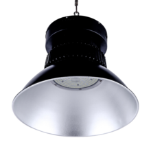 Industrial light fixtures bell 150W From China factory