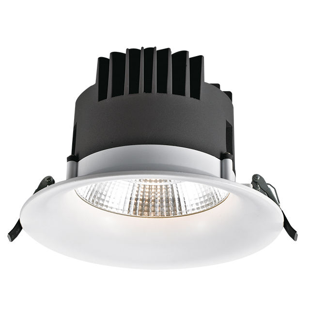 200w industrial led bell lights