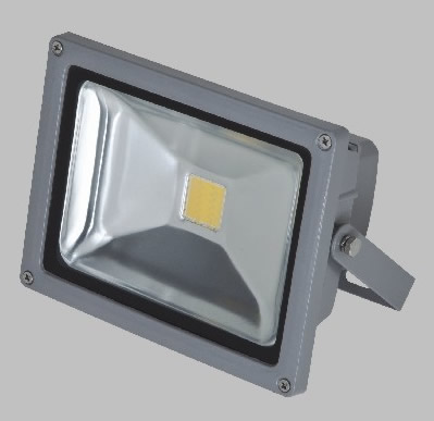 LED Flood Light Outdoor 20W from China factory