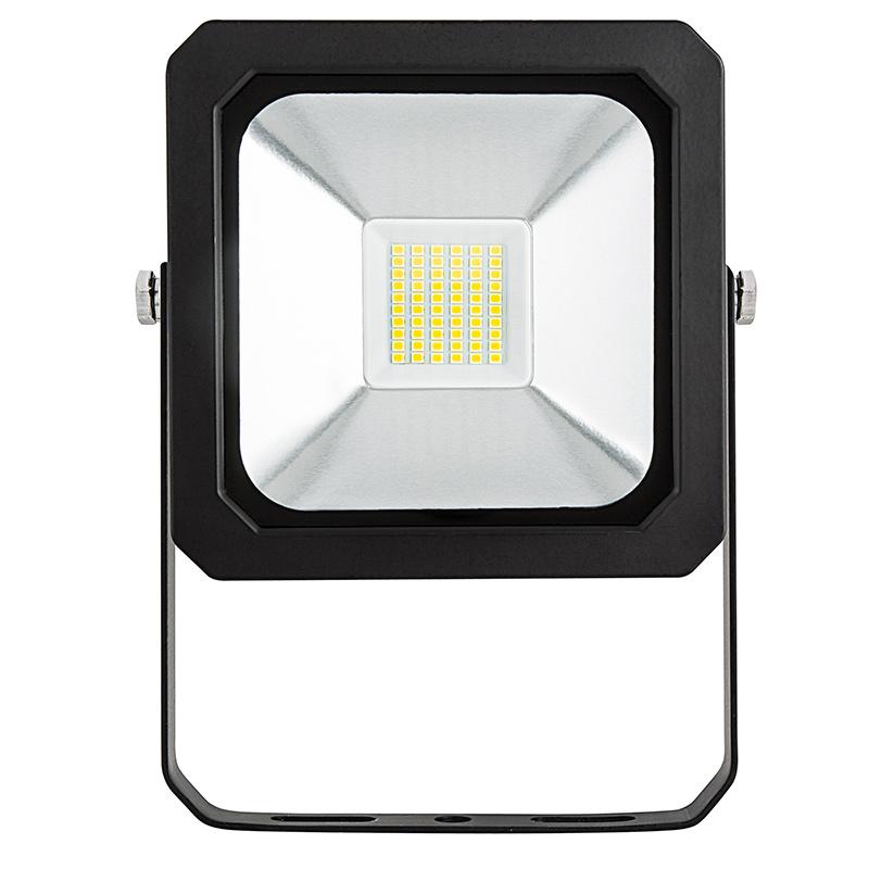 Купити Led Floodlight Outdoor 10W 20W 30W 50W 80W IP65