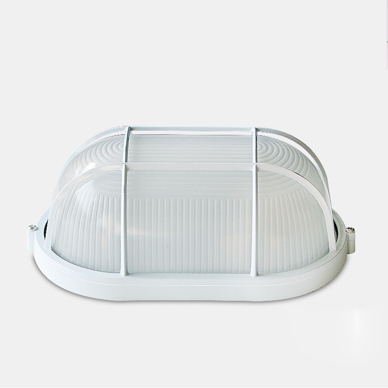 LED lamps for housing and communal services 5W 7W 12W 18W