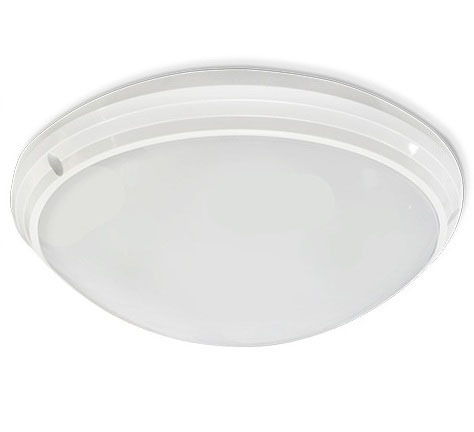 LED lamps for housing and communal services  12W 3000K from china
