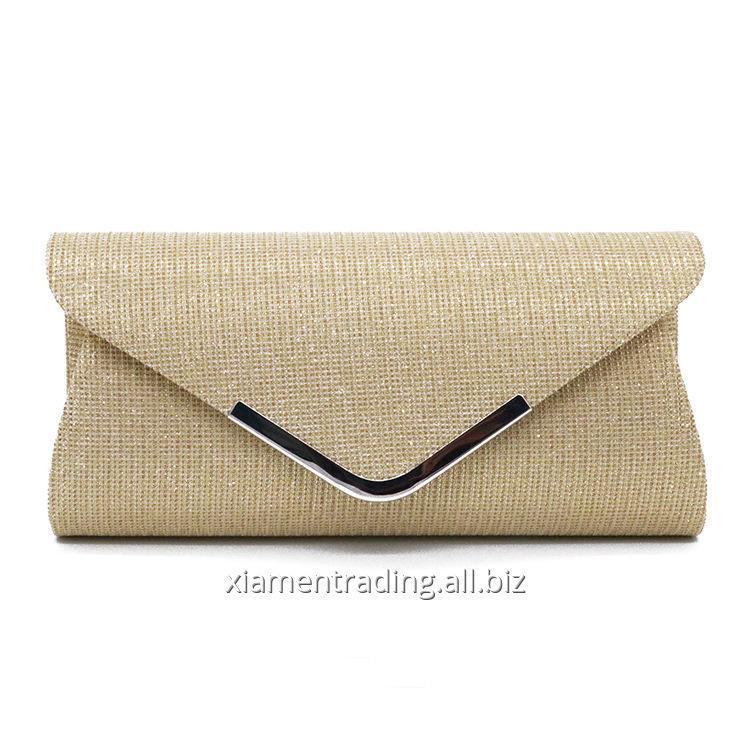 Купити Складають мішок мішок партії жінок сумки