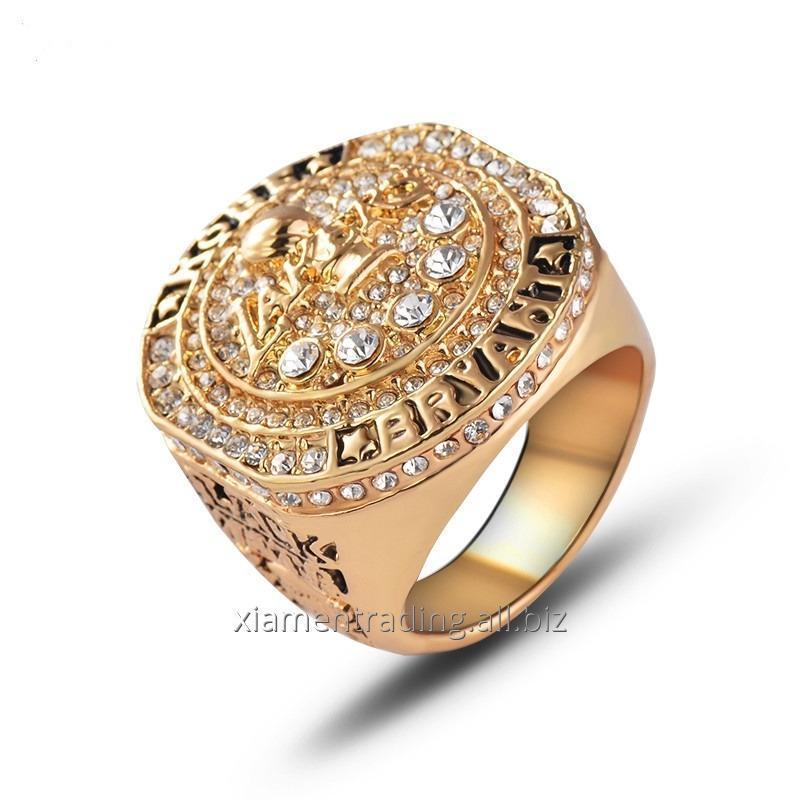 Buy Lakers Kobe Bryant NBA 20 anniversary retirement championship ring
