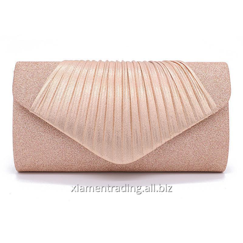 Buy Make up bag party bag women handbag