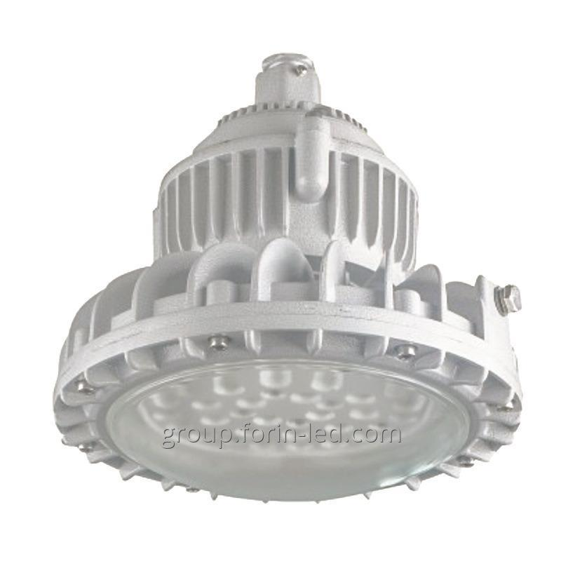 Explosion-proof LED lamps ip65 30W