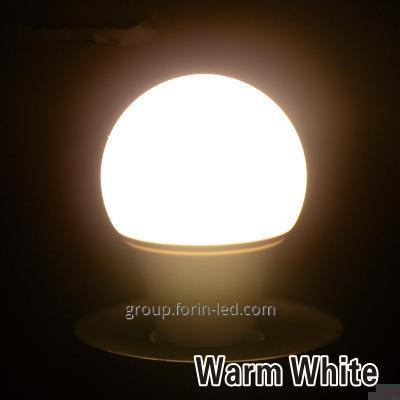 E14 e27 LED lamp 3w 5w 7w 8w 9w 10 W 12w 14w 18w 21w 5730 warm white / cool white 4000K