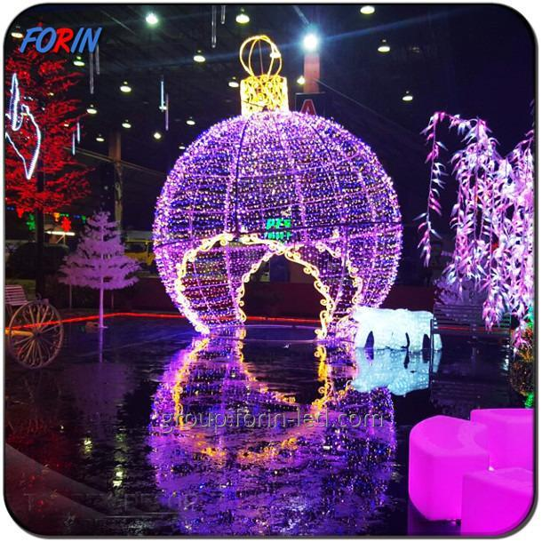 LED design composition Christmas tree games abalone